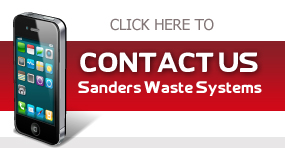 Click Here to Contact Us - Sanders Waste Systems