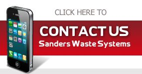 Click Here to Contact Sanders Waste Systems