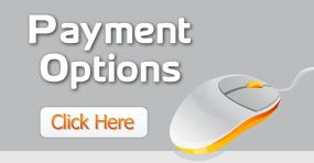 Payment Options - Click Here